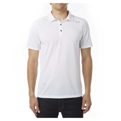 Fox - Mens Rookie Polo