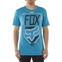Fox - Mens Surplus Premium T-Shirt