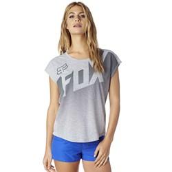 Fox - Womens Fragmentation T-Shirt