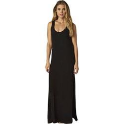 Fox - Womens Cheebrah Maxi Tank Dress