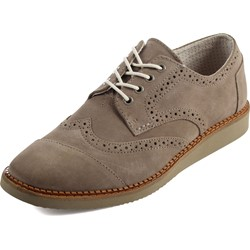 Toms - Mens Brogue Laceup Shoes