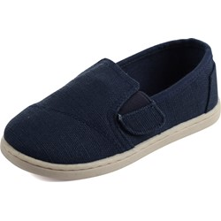 Toms - Unisex-Child AVA Sneakers