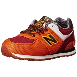 New Balance - Pre-School 574 Weekend Expedition Shoes