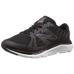 New Balance - Mens 690v4 Shoes