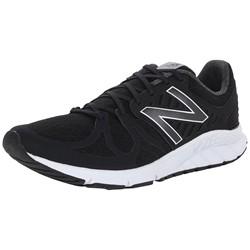 New Balance - Mens Vazee Rush Shoes