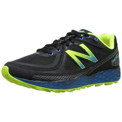 New Balance - Mens Fresh Foam Hierro Shoes