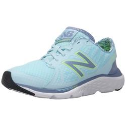New Balance - Womens 690v4 Shoes