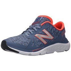 New Balance - Womens 690v4 Shoes