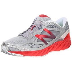 New Balance - Womens 870v4 Shoes