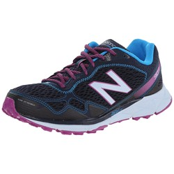 New Balance - Womens 910v2 Shoes