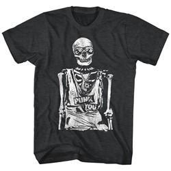 Cbgb - Mens Punk You T-Shirt