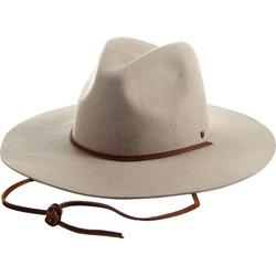 Brixton - Mayfield Hat