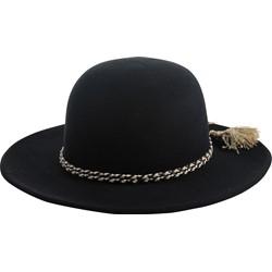 Brixton - Womens Stills Hat