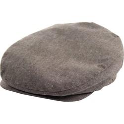 Brixton - Barrel Hat
