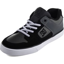 DC - Boys Pure Elastic Shoe
