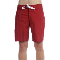 Brixton - Mens Meyer Boardshorts