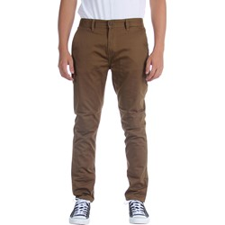 KR3W - Mens K Standard Chino Pants
