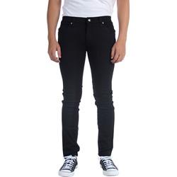 Tripp NYC Mens Basic 5 Pocket Stretch Jeans