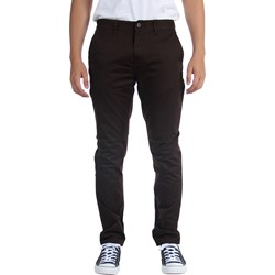 KR3W - Mens K Standard Chino Pants