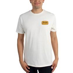 Brixton - Mens Jolt T-Shirt