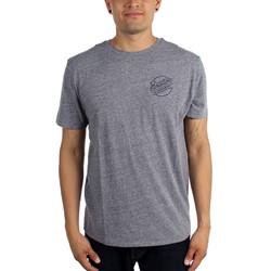 Brixton - Mens Sunder T-Shirt