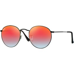 Ray-Ban RB3447 Sunglasses