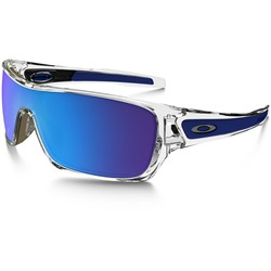 Oakley - Mens Turbine Rotor Sunglasses