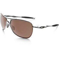 Oakley - Mens Crosshair Sunglasses