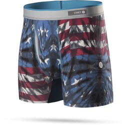 Stance - Mens Basilone Fourth Boxer Briefs