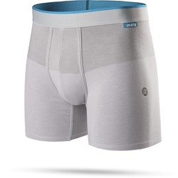 Stance - Mens Wholester Cartridge Boxer Briefs