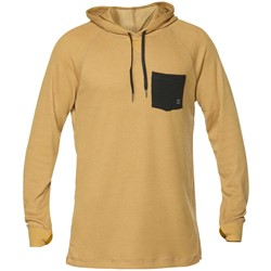DC - Mens Filthy Sweater