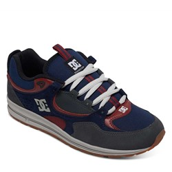 DC - Mens Kalis Lite Low Top Shoe