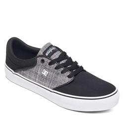 DC - Mens Mikey Taylor Vulc TX Low Top Shoe