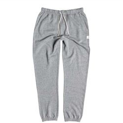 DC - Mens Rebel3 Sweatpants