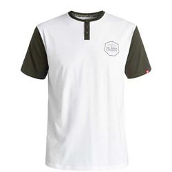 DC - Mens 7 Strikes T-Shirt