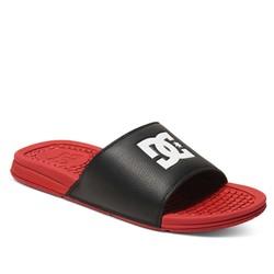 DC - Mens Bolsa Sandals