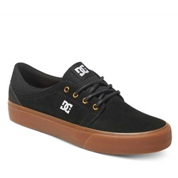 DC - Mens Trase Sd Shoe