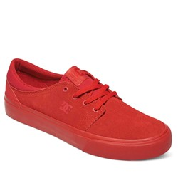 DC - Mens Trase Sd Shoe