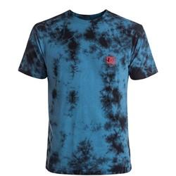 DC - Mens Single Star T-Shirt