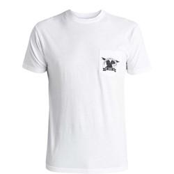 DC - Mens Baldy T-Shirt