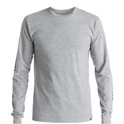 DC - Mens Minimal 16 T-Shirt