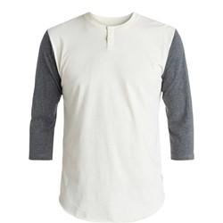 DC - Mens Basic Pocket T-Shirt