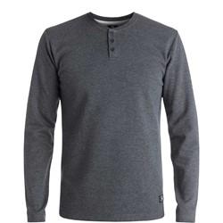 DC - Mens Erlandson T-Shirt