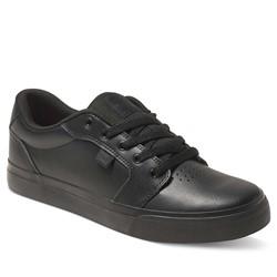 DC - Mens Anvil Se Shoe