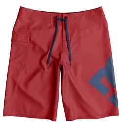 DC - Mens Lanai 22 Boardshorts