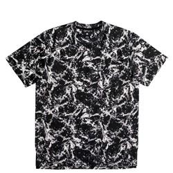 DC - Mens Evansville T-Shirt