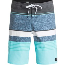 Quiksilver - Mens Swell Vision Boardshorts