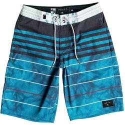 Quiksilver - Boys Swell Vision Boardshorts