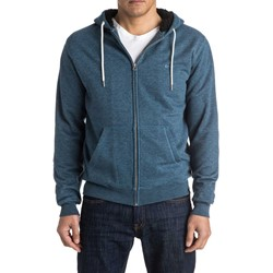 Quiksilver - Mens Epic Outback Zip-Up Hoodie