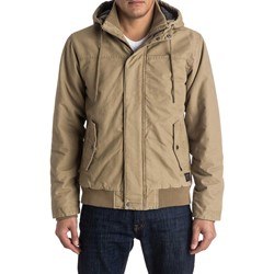 Quiksilver - Mens Everyday Brooks Jacket